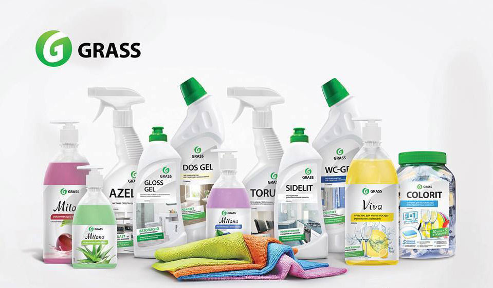 f0ff37 Grass cleaning products 1 x974 - О нас