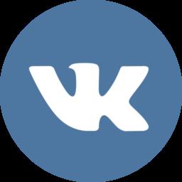 vk 256x256 1 - Главная